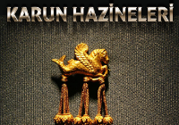 Karun Treasure's Story For Your Interest