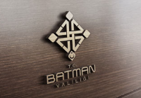 Batman Valiliği'nin Yeni Yüzü