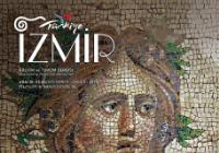 Kültür ve inanç turizminde İzmir'in yeni merkezi