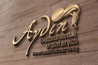 Corporate Identity Of Aydın