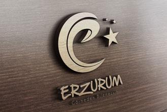 Erzurum Kurumsal Kimlik