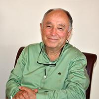 Özer KESTANE | Agency President