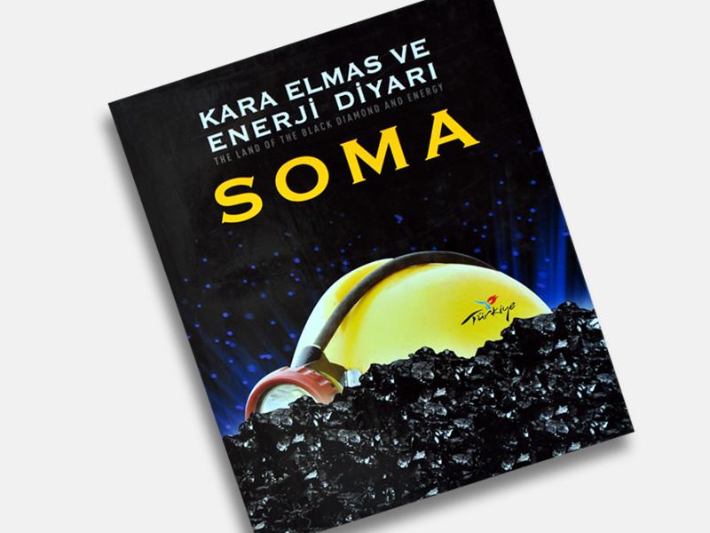 Soma Guide