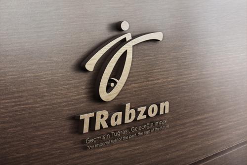 Trabzon Kurumsal Kimlik